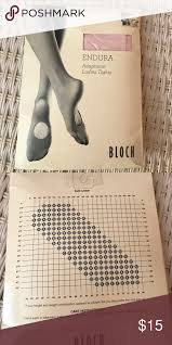 Bloch Width Chart Pink Dance Tights Bloch Brand Pink Dance Tights Size D See