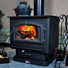 mobile home approved stoves wood stove northline