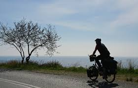 50 Fahrrad Zitate Die Dich Zum Radler Machen Werden