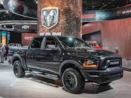 2018 dodge 1500 rebel. exellent 1500 012018ramrebeldetroitkbbjpg with 2018 dodge 1500 rebel 8