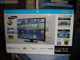 samsung tv 32 inch smart. samsung 32inch 3d smart android led tv series8 32 inch