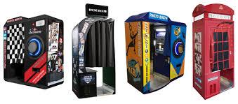 Vending Machine Repair Dallas New Sunstar Vending Sunstar Vending Games Photo Music Nationwide