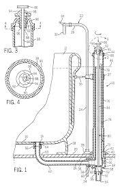 bathtub drain mechanism diagram ideas