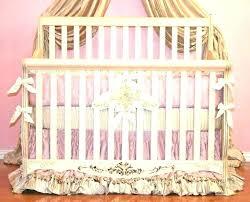 princess crib bedding princess cribs furniture princess baby crib bedding sets top princess bedding set articles