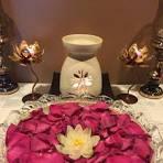 massage sollefteå birka massage