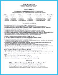 100 Sample Electrician Apprentice Cover Letter Cover Letter