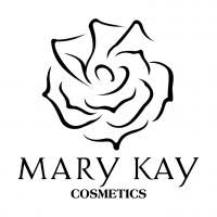 Image result for mary kay logo