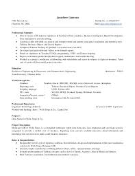 Business Analyst Resume Samples Business Analyst Resume Samples Business  Analyst Resume Samples Business Analyst Resume Samples