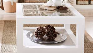 As a result, a coffee table with storage, you can buy almost any. Display Table