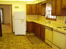 1970 s we can be glad our kitchens made progress kitchen love