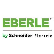 schneider electric logo. drayton; default alternative text schneider electric logo