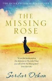 book review the missing rose tends to miss the mark deseret news want to email this article