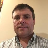 "5 ""Vincent Chastain"" profiles | LinkedIn"