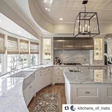 Carrera Countertops kitchen marble kitchen countertop options granite remnants 3154 by guidejewelry.us