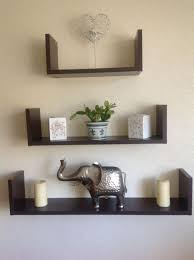 Image Modern Home Decor Furniture Simple Wall Mounted Tier Cool Walnut Shelving Units Design Ideas Creative For You Systems Decorative Storage Shelves Rail System In Pulsespinstudio Home Decor Furniture Simple Wall Mounted Tier Cool Walnut Shelving