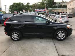 used volvo xc60 for sale. used - volvo xc60 awd t6 suv for sale in staten island ny xc60