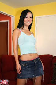 Asian American Girls Niya Yu XXXPornSexMovies.XXX thumb thumb.