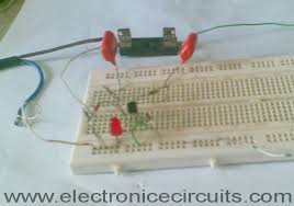 circuit diagram led driver images led circuit diagram besides 8x8 led blown ac fuse indicator circuit diagram electronic circuits