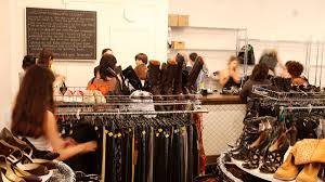 beacon s closet buffalo exchange and the big business of ing your old clothes