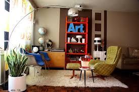 ikea retro furniture.  furniture this  on ikea retro furniture
