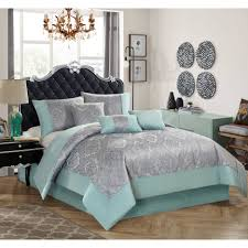 light teal bedding sets teal bed quilt teal blue comforter queen bed in a bag king teal and grey sheets