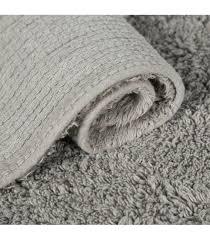 grey blue rug tricolor stars grey blue rug grey blue orange rug