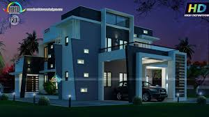 Small Picture Very beautiful 140 home designs of May 2016 YouTube