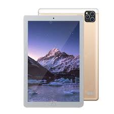 <b>2020 New Original 10.1</b> inch 4GB+64GB Octa Core Tablet Pc ...