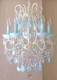 acrylic chandelier chandeliers for kids rooms shell chandelier big chandelier pink chandeliers for baby rooms