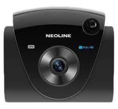 <b>Видеорегистратор</b> с радар-детектором <b>Neoline X</b>-<b>COP 9700</b> ...
