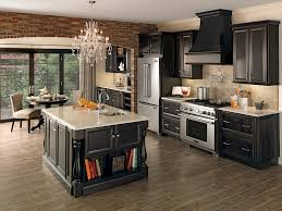 Norcraft Kitchen Cabinets The Detail For Merillat Kitchen Cabinets Home And Cabinet Reviews