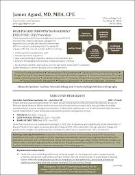 Healthcare Executive Resume Examples Best Healthcare Resume Award 60 Michelle Dumas 2