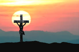 What Does The Bible Say About Easter Bibleinfocom