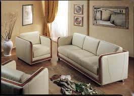 furniture sofa set designs. Sofa Set Furniture Designs. Designs