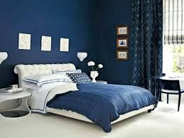 Blue Color Paint For Bedroom Magnificent Blue Bedroom Paint Colors