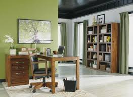office bunk bed. Tips For Maximizing Your Multifunctional Space Office Bunk Bed