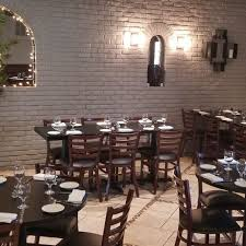 chef mike dining room chef mike s rodizio grill staten island ny