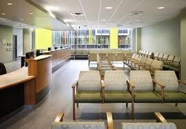 office waiting room design. Marvelous Medical Office Waiting Room Furniture Chairs Design I