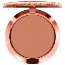 Bronzer: Radiant Matte Bronzing Powder - <b>MAC</b> Cosmetics   Sephora