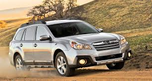 2018 subaru outback review. simple 2018 2018 subaru outback colors and subaru outback review