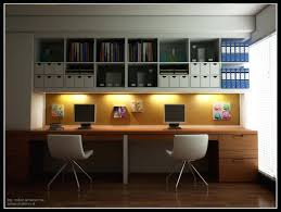 subway home office. Astounding Home Design Modern Office Decorating Ideas Library Basement For Subway