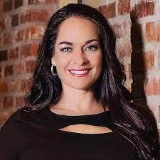 Shelley Bentley   Assurance Financial