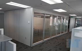 office wall partitions cheap. Office Wall Partitions Cheap