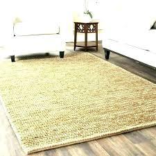 pier 1 outdoor rugs pier one area rugs fl rug pier one pier 1 area rugs pier 1 outdoor rugs