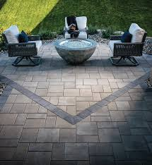 paver patio ideas backyard design
