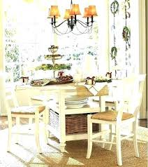 small drop leaf dining table round drop leaf kitchen table white round drop leaf dining table