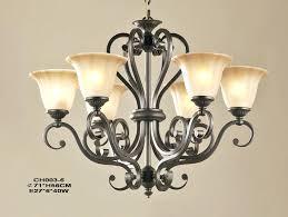 six light chandeliers elegant lighting chandeliers traditional 6 light matte black iron traditional chandeliers chandelier light bulbs