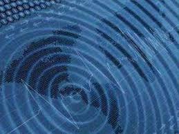 New delhi us embassy aqi: Earthquake In Delhi Today Earthquake Tremors Felt In Delhi Ncr India News Times Of India