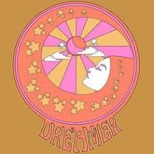 hippie vibe: лучшие изображения (25) в 2020 г. | Рисунки ...