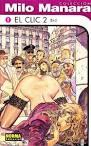 erotiske tegneserier gay chat oslo